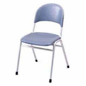 כיסא דקל דגם לוטן