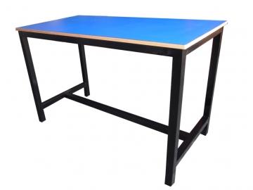 שולחן תלמיד אופק