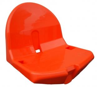 כסא טריבונה ניו אייג'